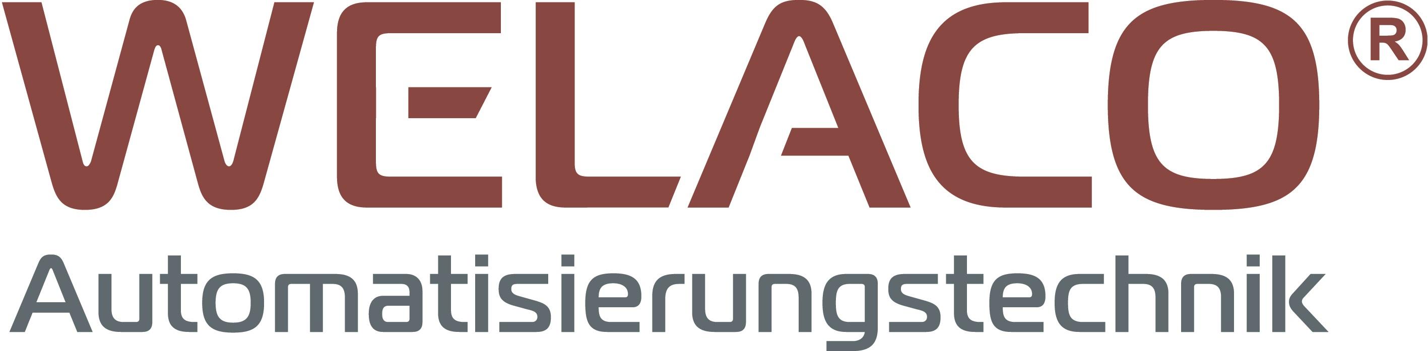Welaco Elektrotechnik GmbH
